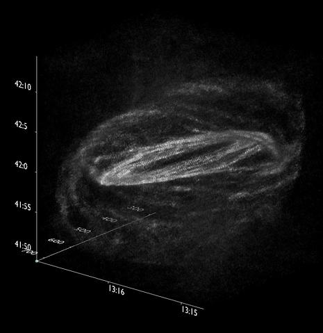 File:NGC5055.png