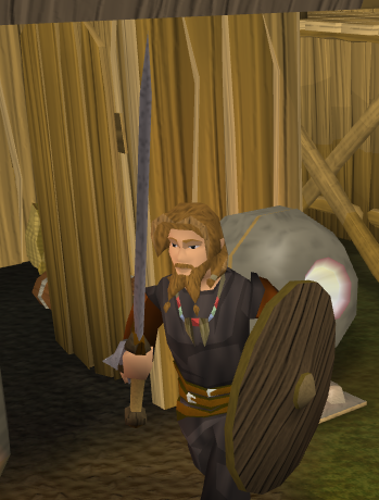 File:Thorvald1.png