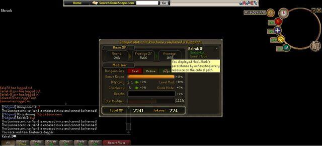 File:Beast Mode.jpg
