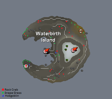 File:Waterbirth Island Map.png