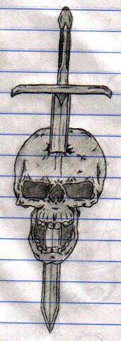File:Sword through skull(11-28-05).jpg
