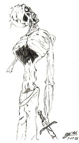 File:Skeleton Drawing 7-27-05.jpg