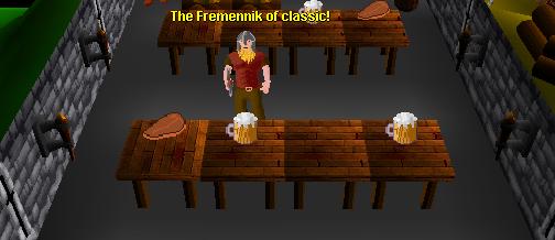 File:Fremennik - Classic.png