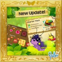 Update20161214NewUpdateVersion2.5