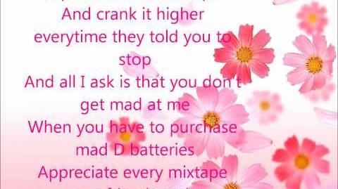 Stereo Hearts Lyrics