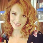 Bella-thorne-new-hairdo