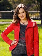 http://images2.wikia.nocookie.net/frenemies/images/thumb/3/3b/Mary_mouser.jpg/150px-Mary_mouser