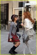 Frenemies-official-pics-07