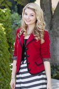 Disneys-next-singing-acting-princess--large-msg-131957974909
