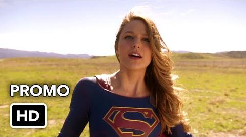 This Fall on The CW Promo (HD)