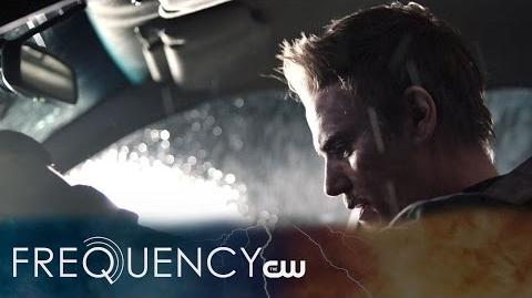 Frequency Inside Frequency Negative Copy The CW