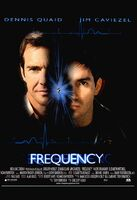 Frequency Movie Poster 001