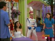 Marina & the Princess