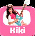 KikiMain