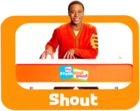 ShoutMain