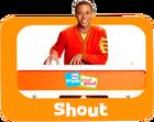 ShoutMain
