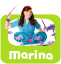 MarinaMain