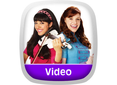Google Play Store 4.4 52 Apk Download