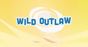 Wild Outlaw