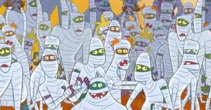 FBBOS Mummies (4)