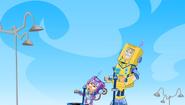 Dance Bots (9)