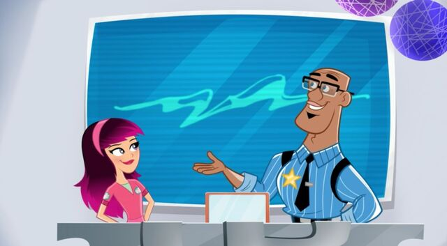 File:Fresh Beat Band of Spies Commissioner Goldstar FBBOS The Nickelodeon Nick Jr. Character (1).jpg