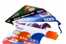 Debit-card-fees-chase-wells-fargo-boa