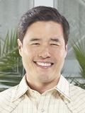 Louis Huang