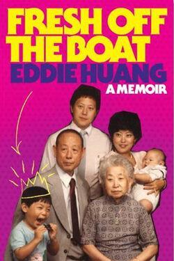 Fresh-off-the-boat-a-memoir