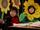 The Sunflower Gang Goes to Yumland