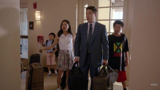 File:Family Business Trip.jpg