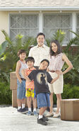 Freshofftheboat cast