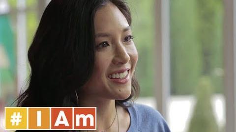 IAm Constance Wu Story-0