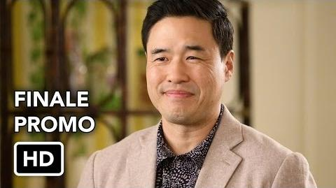 "Fresh Off The Boat 2x24 Promo ""Bring the Pain"" (HD) Season Finale ft. Ken Jeong"