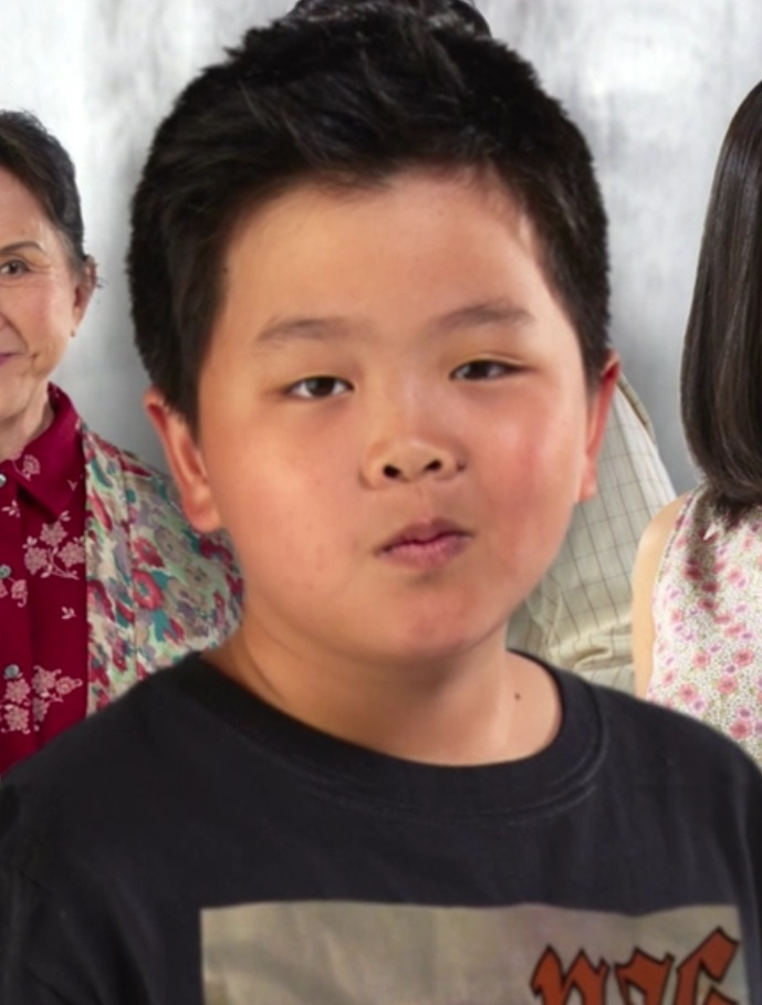 eddie huang fresh off the boat wiki fandom powered by wikia