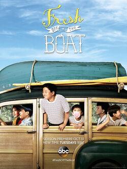 Fresh-off-the-boat-season-3-poster