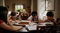 Homesweethomeschool