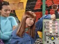 Katrina'stimemachine