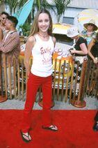 Amanda Byrnes 2000 1