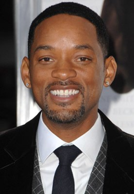 File:Will Smith Actor.jpg