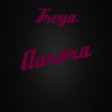 Auroracover