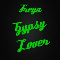 Gypsylovercover
