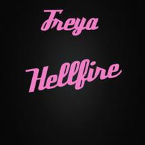 Hellfirecover