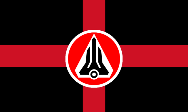 File:Flag of the british chancellorate by generalhelghast-d6g7k87.png