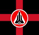 Ryleth Imperium