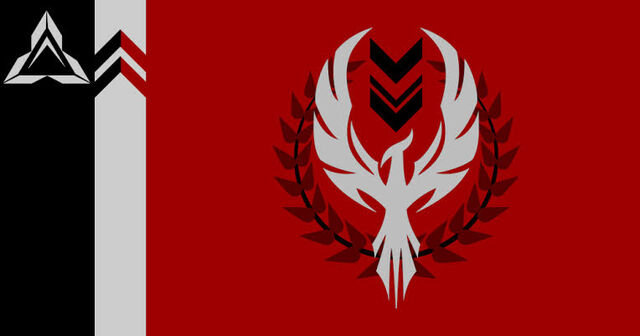 File:Helios empire flag by datschikinhed-d5oy74r.jpg