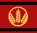 Worker's Republic