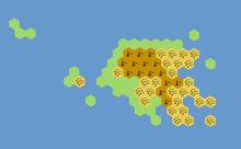 Island9