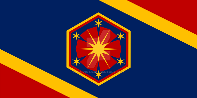 File:Sci fi league of seven suns flag by leovinas-d9y65xq.png
