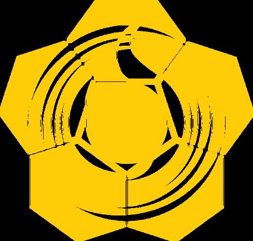 Praxzen republic emblem by wmediaindustries-d5sram5